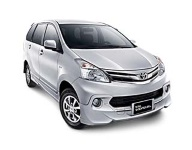 Rental Mobil Bandung Rental Elf Bandung Annisa Rent Car